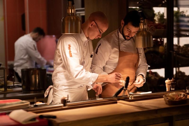 Brach_Restaurant_Preparation