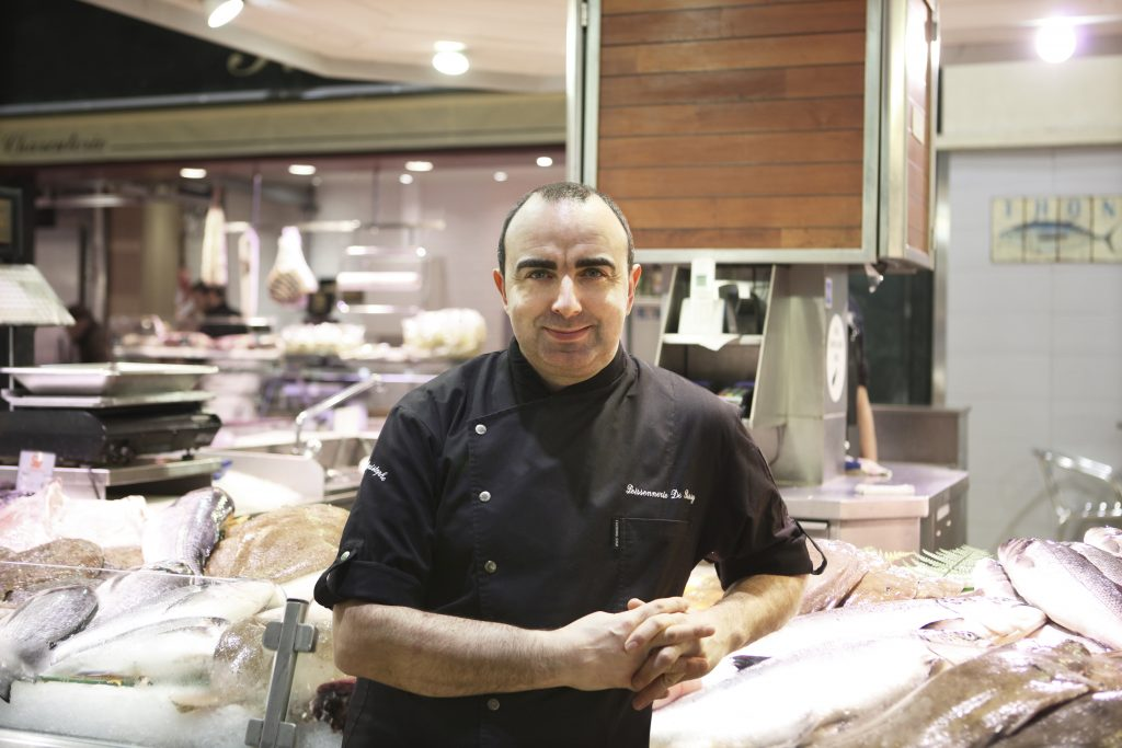 FishShop-Christophe-Hierax