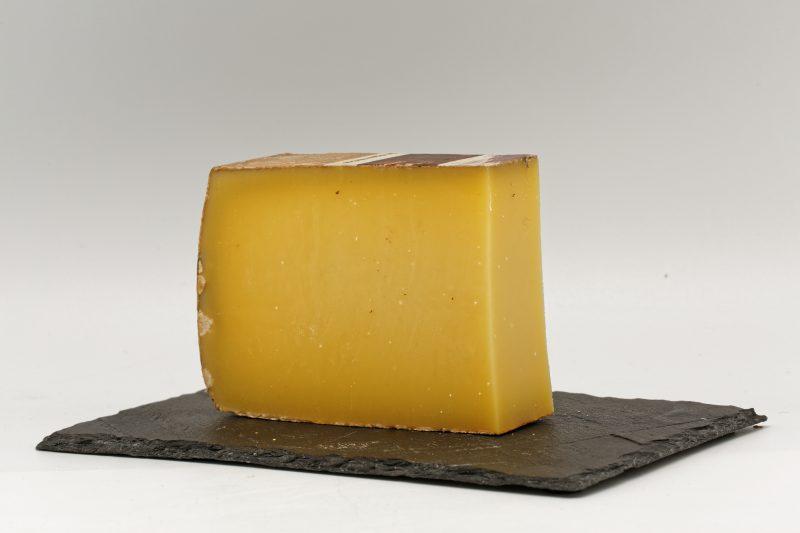 comte cheese