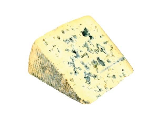 blue auvergne