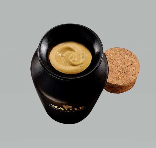 Maille Fathers Day Truffle