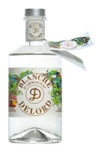 Blanche d'Armagnac